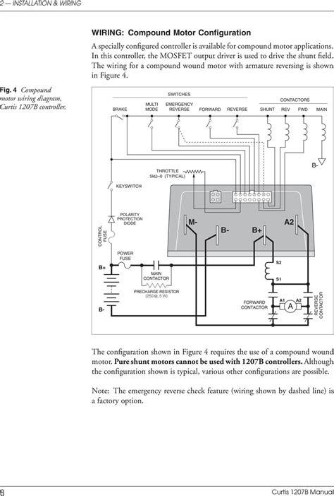 wiring diagram motor starter facybulka me