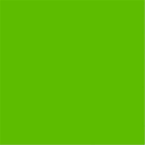 sle apple green matte sticky back plastic vinyl home zealand