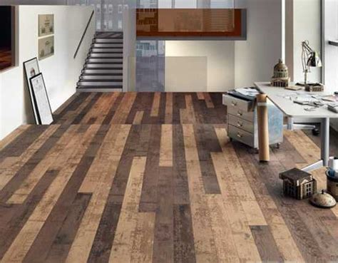 cool cheap floor ls top 8 stylish green flooring ideas offering cost effective