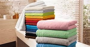 Kleine Wolke Textilgesellschaft : ihre w nsche fachmarkt f r raumausstattung neukirch gmbh ihr raumausstatter in der oberlausitz ~ Sanjose-hotels-ca.com Haus und Dekorationen