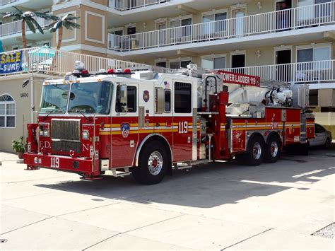 fdny phone number top seagrave trucks wallpapers