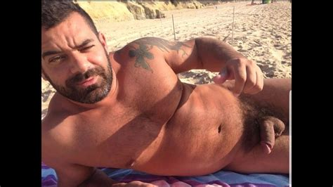 Naked Hairy Men Free Gay Men Hd Porn Video Xhamster