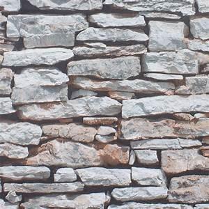 Tapete Grau Braun : tapete steinoptik grau braun moroccan 623000 ~ A.2002-acura-tl-radio.info Haus und Dekorationen