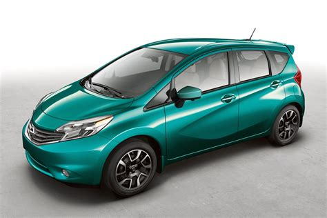 range extended electric nissan note  launch  november