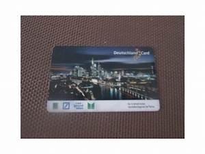 Deutschlandcard Kundenservice Punkte Nachtragen : deutschlandcard testberichte bei ~ Yasmunasinghe.com Haus und Dekorationen