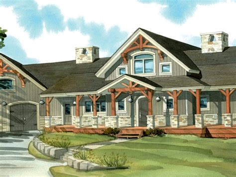 home with wrap around porch home plans wrap around porch stunning front base model