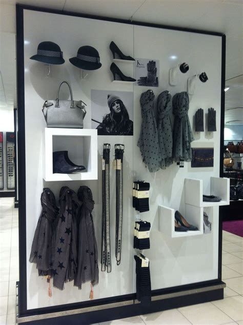 accessories wall google search retail merchandising
