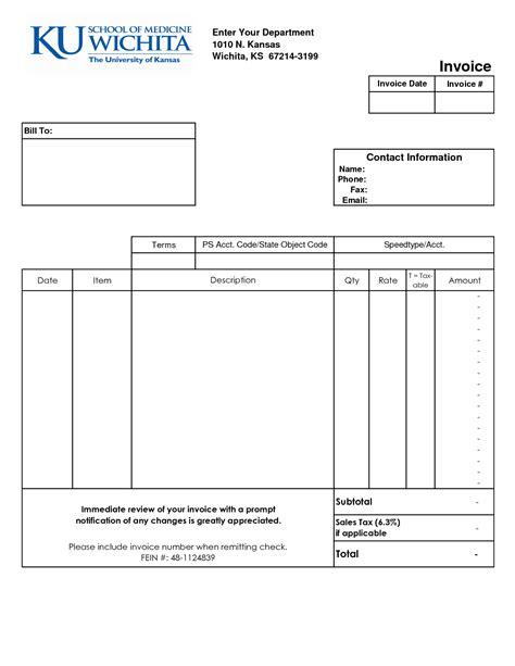 Invoice Bill  Free Printable Invoice. University Of Washington Seattle Graduate Programs. Incredible Cio Resume Sample. Product Line Card Template. Stock Analysis Excel Template. Happy Diwali Card. It Risk Assessment Template. Graduate Certificate In Project Management Online. Holiday Spirit Week Ideas