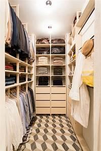 livingston loft sala de vestuario baño vestidor