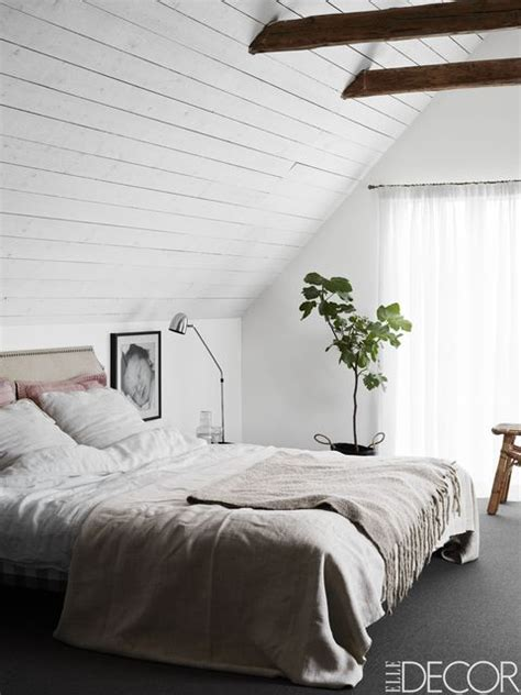 Ideas For Bedrooms by 25 Minimalist Bedroom Decor Ideas Modern Designs For