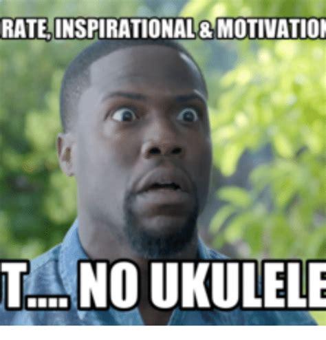 Motivational Memes - 25 best memes about no motivation meme no motivation memes