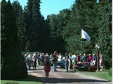 Båstad 1997