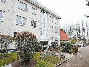 Wedel Wohnung Mieten : wohnung mieten in borstel jork ~ Eleganceandgraceweddings.com Haus und Dekorationen