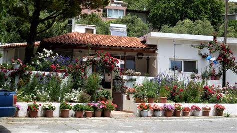 Der Topfgarten  Der Garten Zum Üben Für Anfänger Und