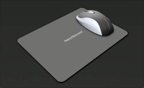 Rectangular mouse pad mockup set 1141509. 36+ Mouse Pad Mockup PSD Templates Free Designs