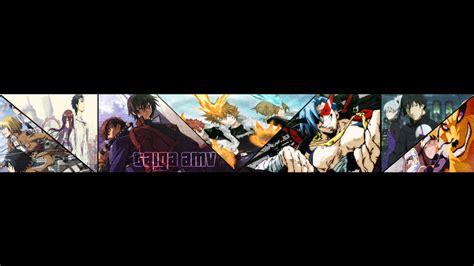 anime youtube channel art gta 5 channel art 2048x1152 related keywords gta 5