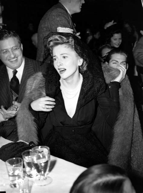 Pin by David Stoppa on Joan Fontaine | Best actress oscar ...