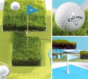 78 images about Golf Theme on Pinterest