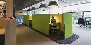 solutions anti bruit pour les bureaux en open space With solution anti bruit appartement
