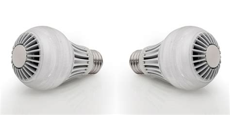 why a led light bulb is the least expensive bulb you can buy