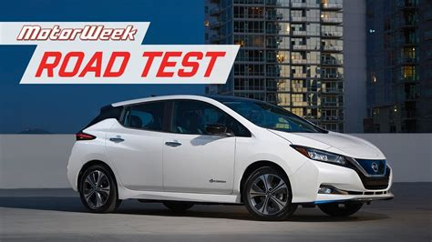 nissan leaf  delivers   ev dream