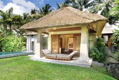 Balis Tropical Paradise Ubud Resort by Bali S Tropical Paradise Ubud Resort Daily Home