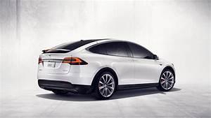 Tesla Model S Gebraucht : tesla model x gebraucht kaufen bei autoscout24 ~ Jslefanu.com Haus und Dekorationen