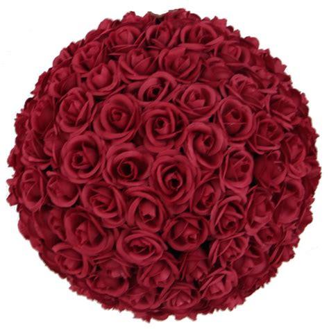 unité de mesure cuisine location de boules de roses artificielles