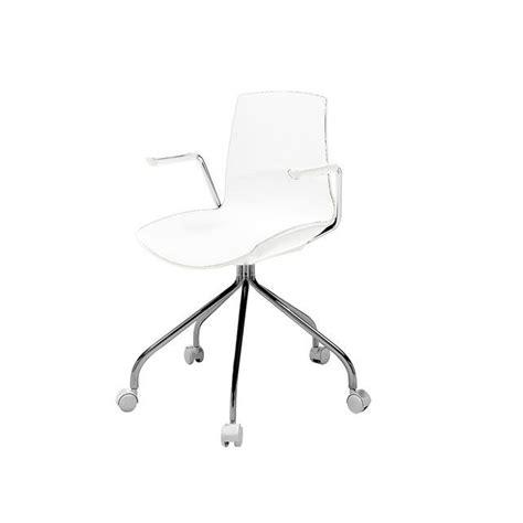 25 best ideas about fauteuil de bureau on