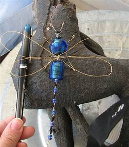 454 Best Images About Bead And Wire Critters On Pinterest