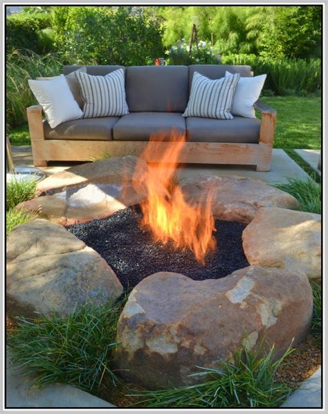 outdoor pits at lowes lowes outdoor pit home design ideas