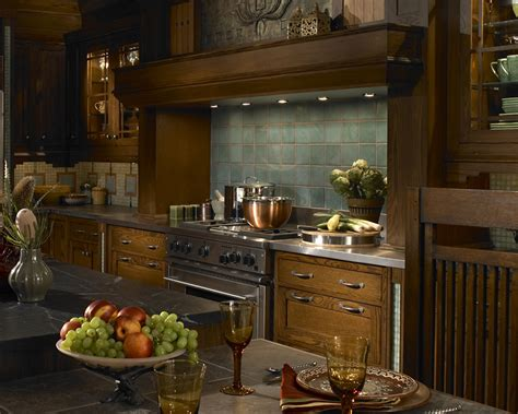 kitchens traditional custom kitchen remodel designers