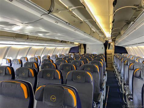 Airbus A340 600 Quad Jet A346