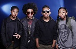 Mindless Behavior helps usher in the latest boy band ...