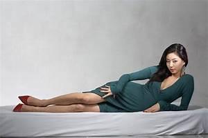 Sexy Teacher (Korean Movie - 2006) - 누가 그녀와 잤을까 ...