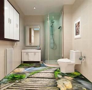 Lambris Adhésif Mural : revetement mural pvc adhesif great revetement mural pvc ~ Premium-room.com Idées de Décoration