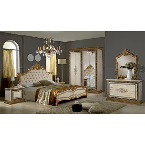 chambre capitonné chambre à coucher capitonne