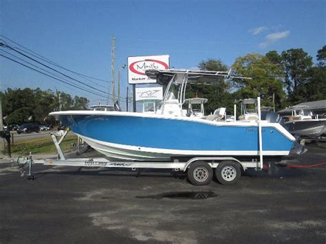 Boat Trader Jacksonville Nc by Page 1 Of 106 Boats For Sale Near Winston Salem Nc