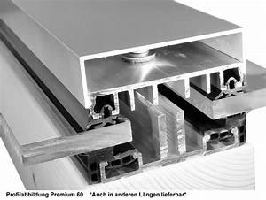 Aluprofile Für Glas : befestingungsprofile premium 6 meter f r glas glas photovoltaik module bei carports und ~ Orissabook.com Haus und Dekorationen
