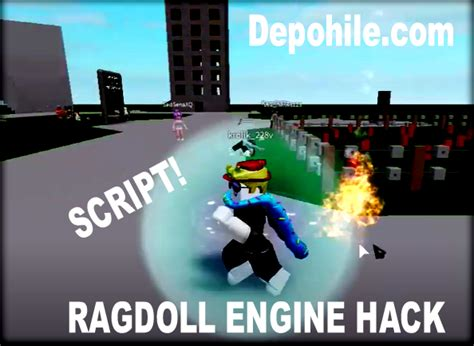 Ragdoll engine is a roblox game developed by mr_beanguy and launched in 2018. Super Push Ragdoll Script - Ragdoll Engine Skids ...