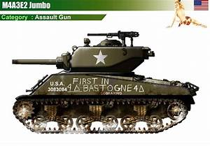 1000+ images about Tank drawings on Pinterest | Armored ...