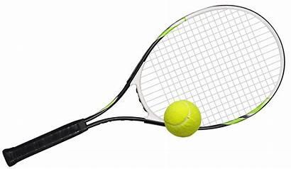 Tennis Tournament Biscayne Key Racquet Island Tournaments