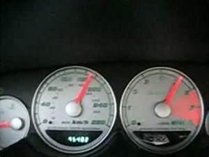 Dodge Neon Srt 4 Mopar Stage 3 and bolt ons 60 130