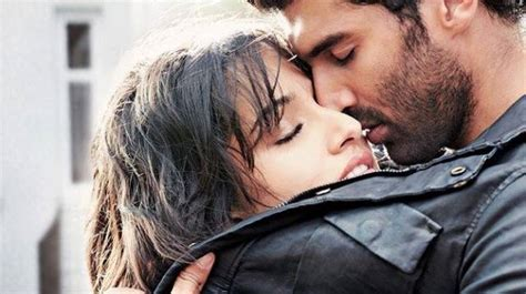 aashiqui    romantic dialogues lyrics aditya