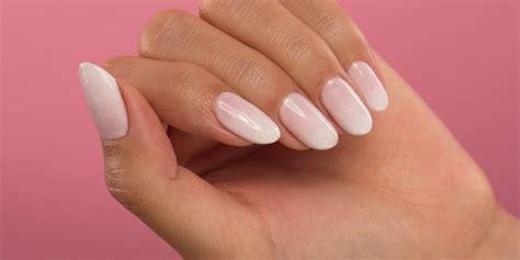 Manucure maison 7 astuces pour enfin avoir des ongles parfaits