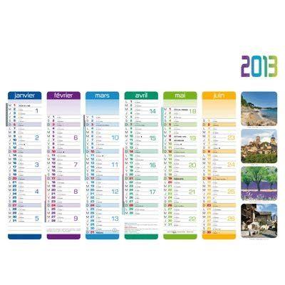 calendrier bureau calendrier photo bureau pas cher