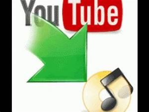 Musique Youtube Gratuit : tuto t l charger de la musique youtube sans logicielel gratuit hd youtube ~ Medecine-chirurgie-esthetiques.com Avis de Voitures