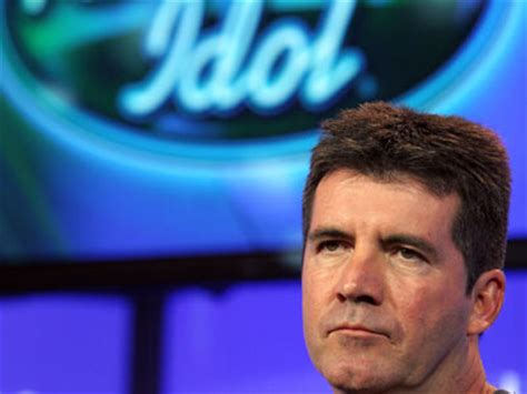 not shabby american idol simon cowell will leave quot american idol quot if it s not no 1 in the ratings business insider