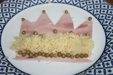 piwi plus cuisine dans la cuisine d 39 alexane et célian