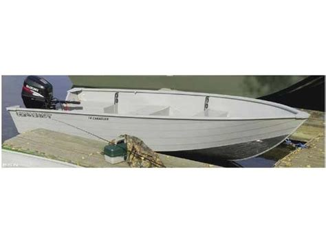 Ultracraft Boats by Ultracraft Boats For Sale